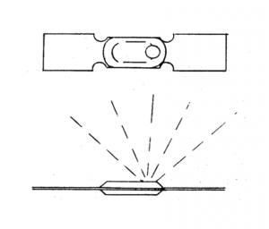 Tech Sheet 4_Figure 1: Covered Source Metals