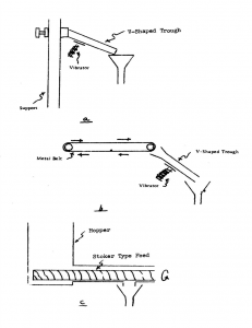 Tech Sheet 5_Figure 3: Delivery Systems